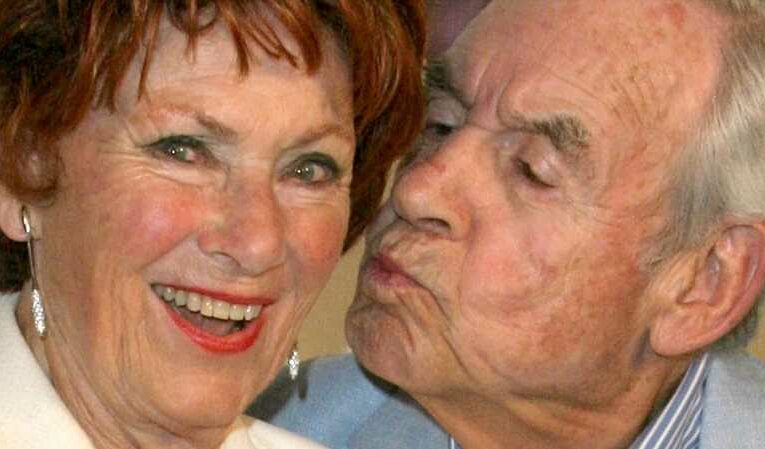 Happy Days Actors You May Not Know Died