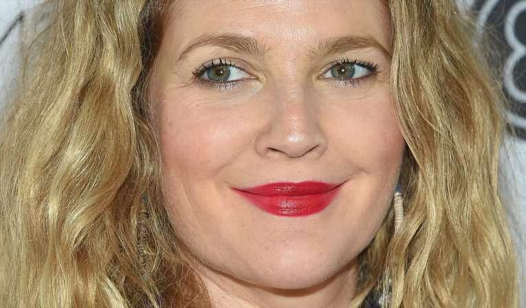 Here's The Sad Reason Drew Barrymore Was Emancipated As A Teen