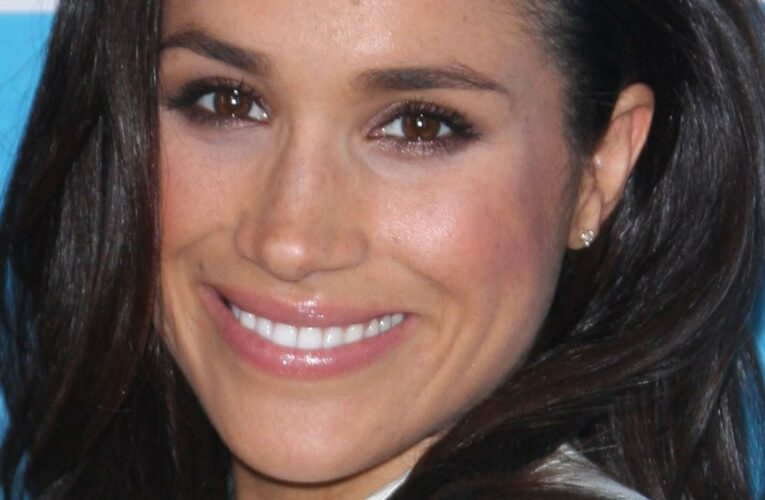 How Does Meghan Markle's Father Feel About Their Relationship Today?