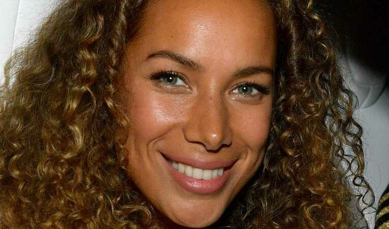 How Leona Lewis Really Feels About Having Children