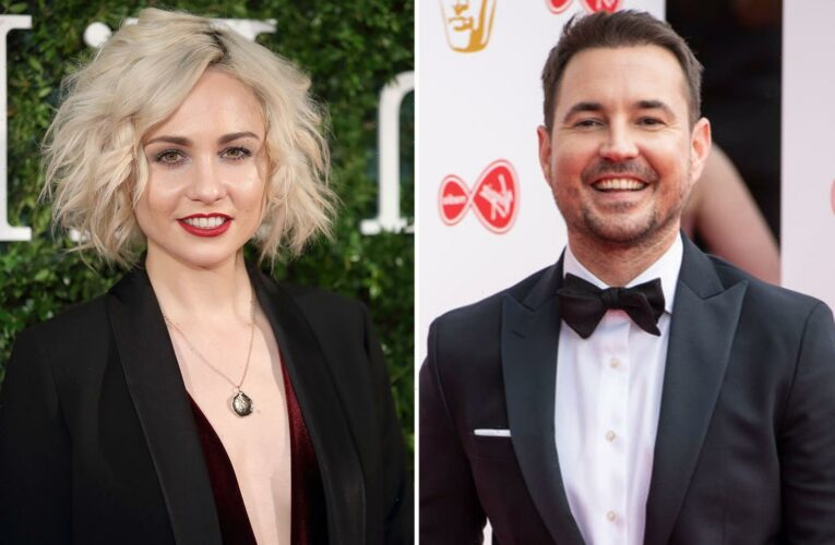 ITV drops first look at Line of Duty's Martin Compston in new thriller Our House – and it's every family's nightmare