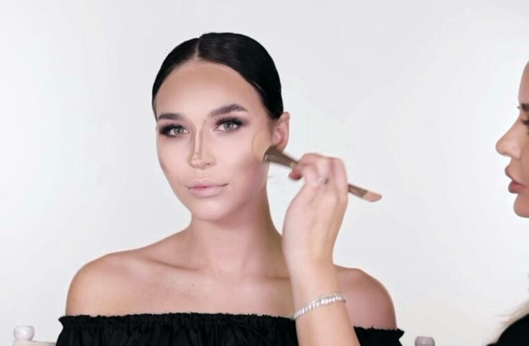 Instagram-Famous Brand Vanity Makeup Just Launched Virtual Classes