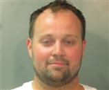 Josh Duggar Arrest a Wakeup Call for Fundamentalist Homeschoolers
