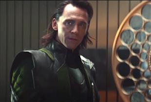 Loki Director Kate Herron Explains 'Missing' Season 1 Scenes: 'They Weren't Quite Sitting Right' in Final Edit
