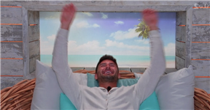 Love Island fans fear for their favourites as Casa Amor episode ends without a preview