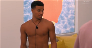 Love Island's Toby confuses fans as he says Casa Amor would be different if he was still with Chloe
