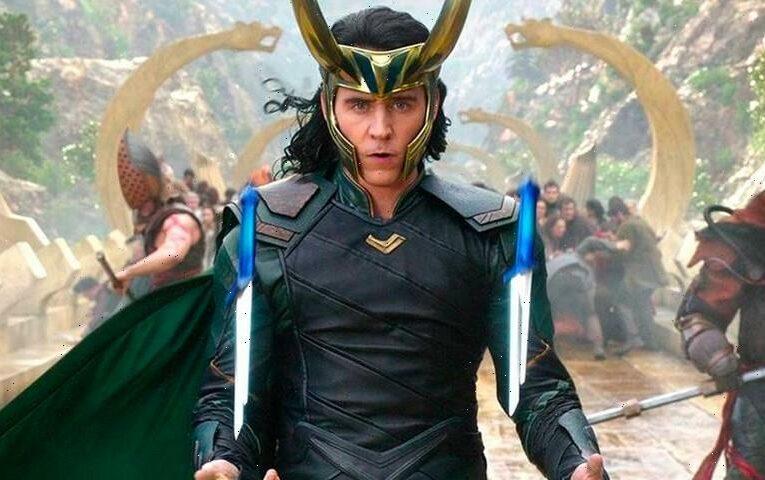 Marvel Confirms Season 2 of 'Loki' on Disney+