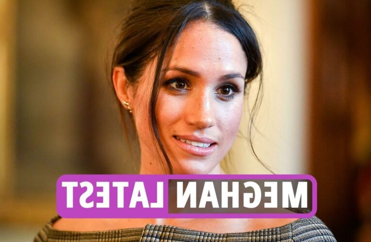 Meghan Markle news latest – 'Liar' Duchess 'ABSOLUTELY' did research Harry's family, Real Housewives star claims