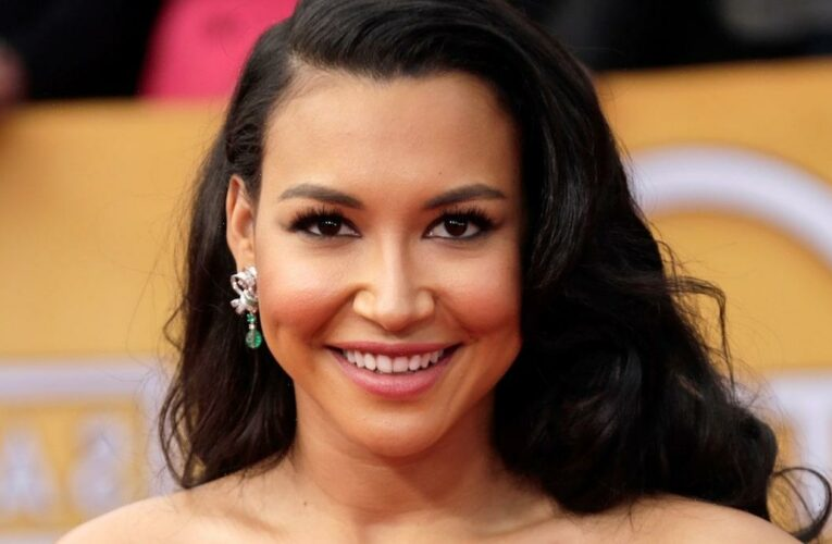 Naya Rivera's Mom Recalls Last Conversation with Late Actress One Year After Her Death