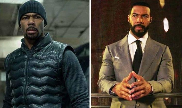 Power: Is Ghost to make a comeback? Showrunner talks plan for deceased drug lord