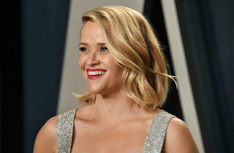 Reese Witherspoon's $240 Million Net Worth Shatters Sexist Projection of Her Career