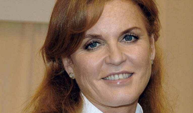 Sarah Ferguson Reveals What Princess Diana Would Have Thought Of Kate And Meghan