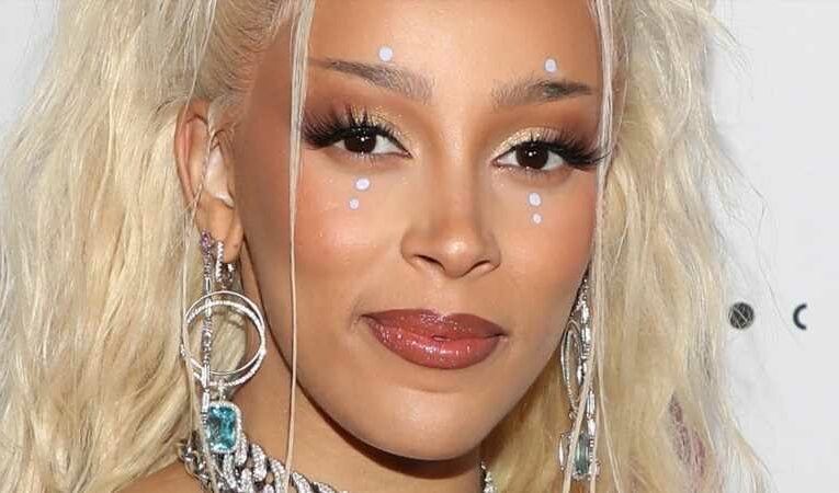 The Real Meaning Behind Woman By Doja Cat