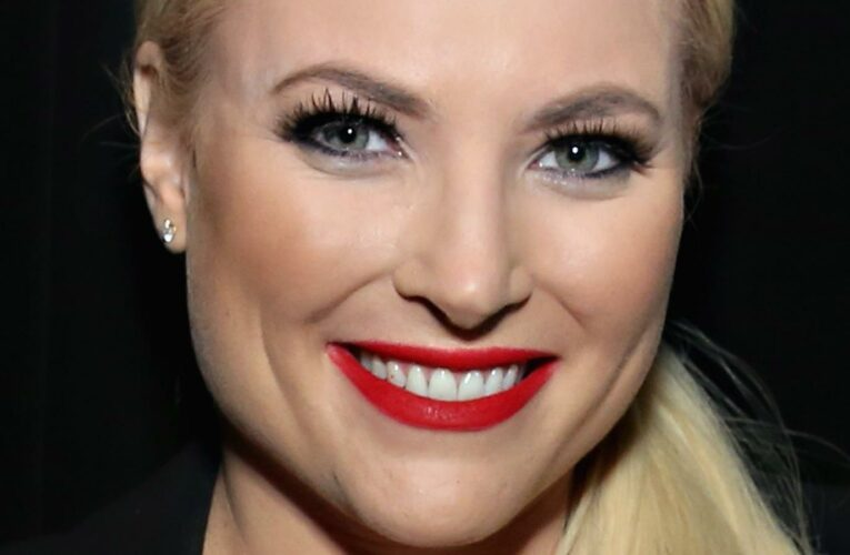 The Truth About Meghan McCain's Relationship With Her Sister Bridget McCain