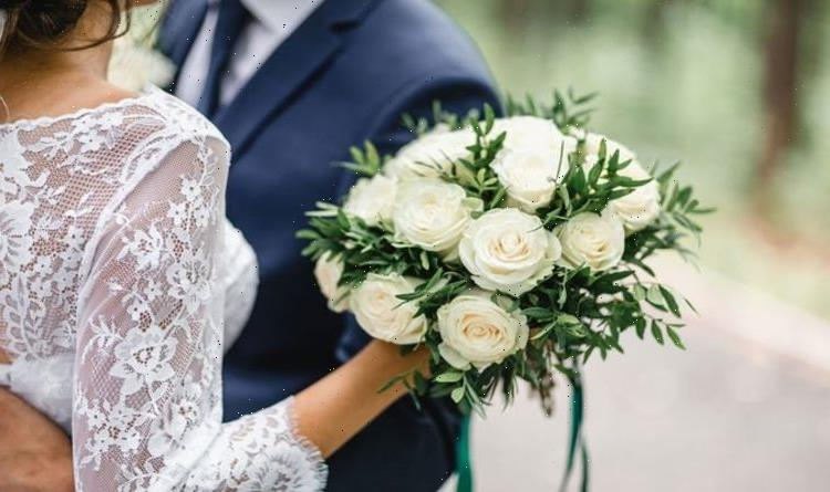 The perfect age to get married revealed by experts