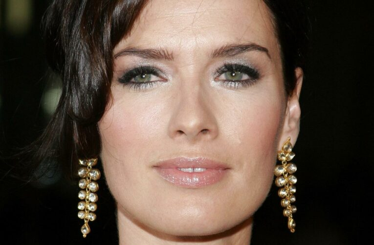 This Scandal Star Almost Played Cersei In Game Of Thrones