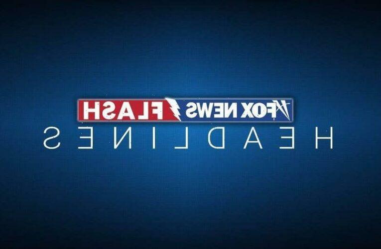Tucson shooting: 2 dead, several injured, including EMT personnel, near house fire; kids missing