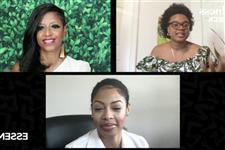 Wellness Check: A Conversation Addressing The Impact Of Fibroids On Black Women
