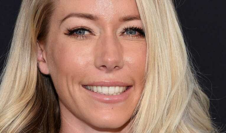 We're About To See Kendra Wilkinson Come Back To Reality TV