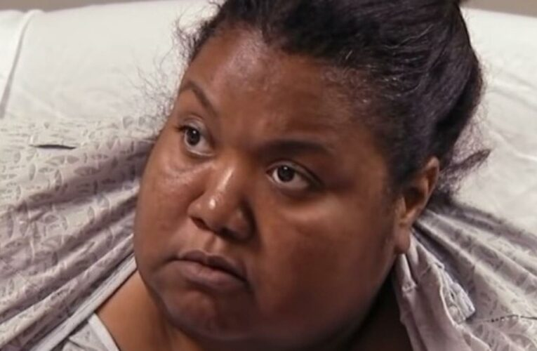 What We Know About My 600-Lb's Life Star Kelly Mason's Death