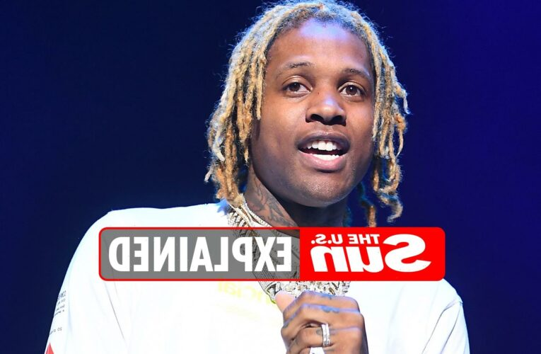 What happened in the Lil Durk and India Royale home invasion?