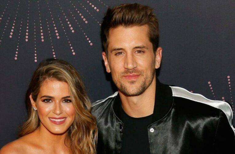'Bachelorette' Secrets! Producers Helped JoJo and Jordan Have Off-Camera Date