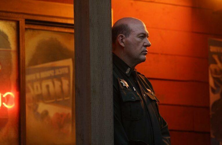 'Big Sky': John Carroll Lynch Could Be Back for Season 2 in This Strange Twist