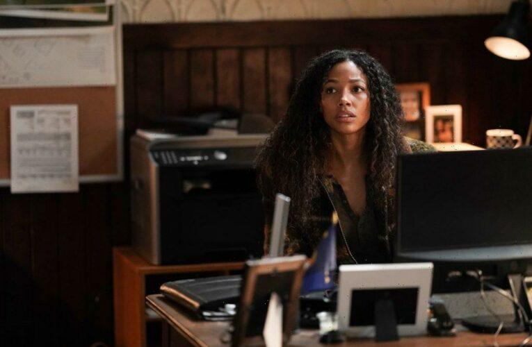 'Big Sky' Season 2 Premieres on a New Night; EP Teases 'Much Darker' Season