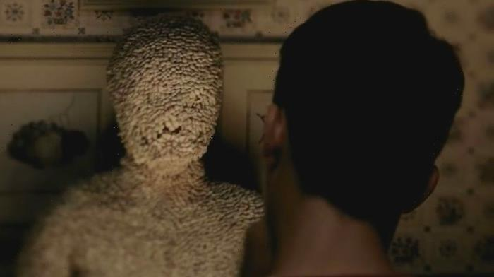 'Channel Zero' Creator Shares Which Story the Late Horror Series Would've Adapted Next