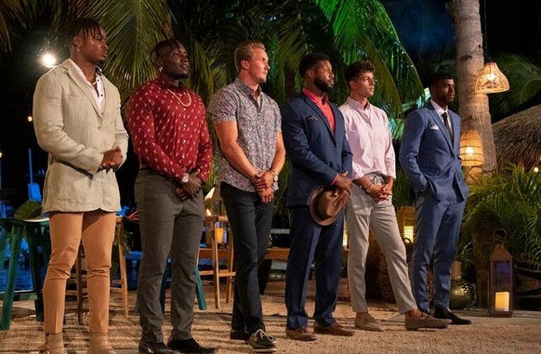 'FBoy Island' Renewed for Season 2 at HBO Max