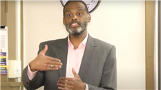 1776 Unites member blasts critical race theory but warns about 1619 Project too