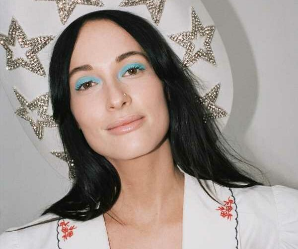 All The Cameos in Kacey Musgraves's 'Star-Crossed' Trailer