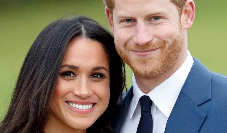 Are Harry And Meghan Really Mending Their Relationship With William And Kate?