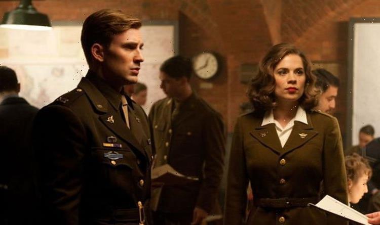 Avengers Endgame plot hole proves Captain Americas ending wasnt what Steve envisioned