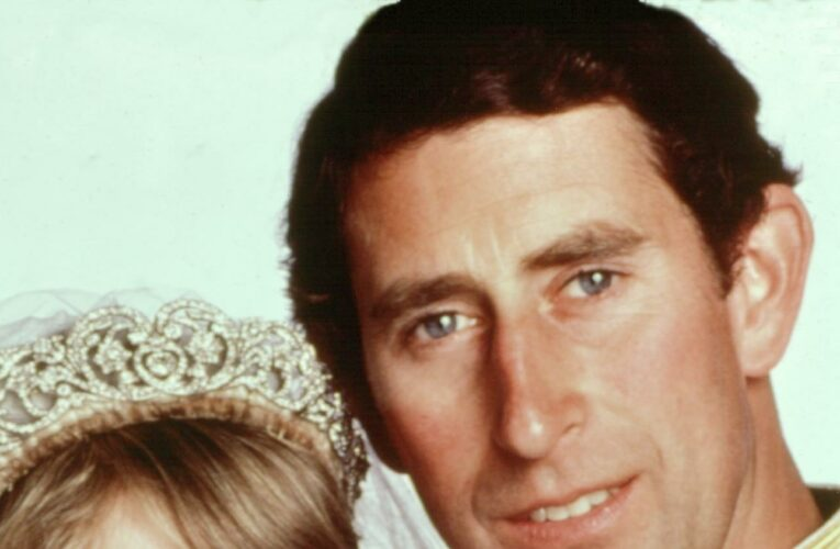 Charles and Diana's divorce was finalized 25 years ago, more royals news for August 2021