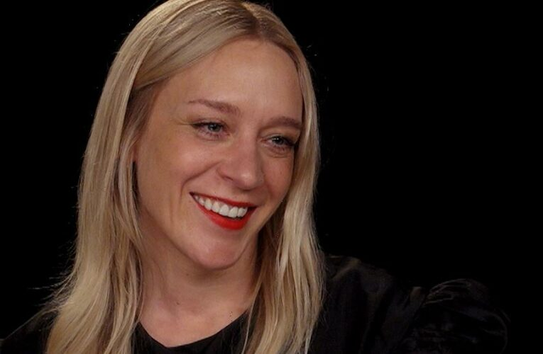 Chloë Sevigny Joins Texting Suicide Case Limited Series Girl From Plainville at Hulu