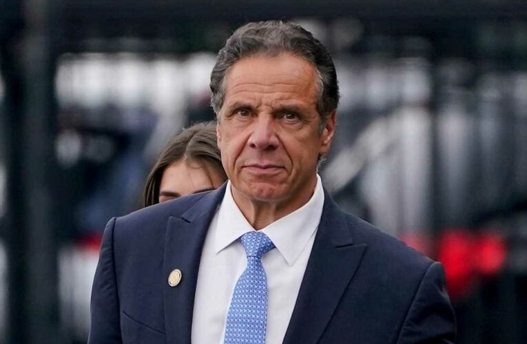 Cuomo's bullying style worsened MTA dysfunction, but scored tolling win