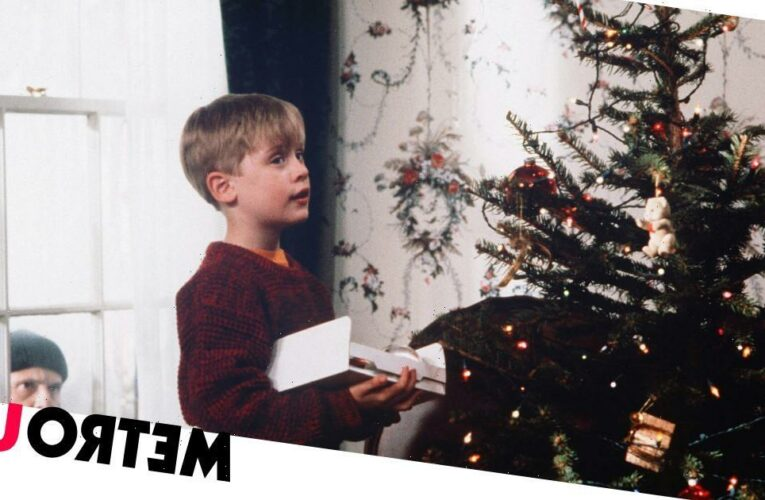Disney Plus confirms Home Alone reboot release date just in time for Christmas