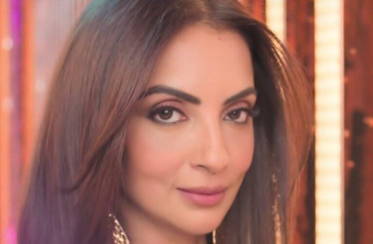 Fabulous Lives Of Bollywood Wives Season 2 Release Date, Cast, And More Information