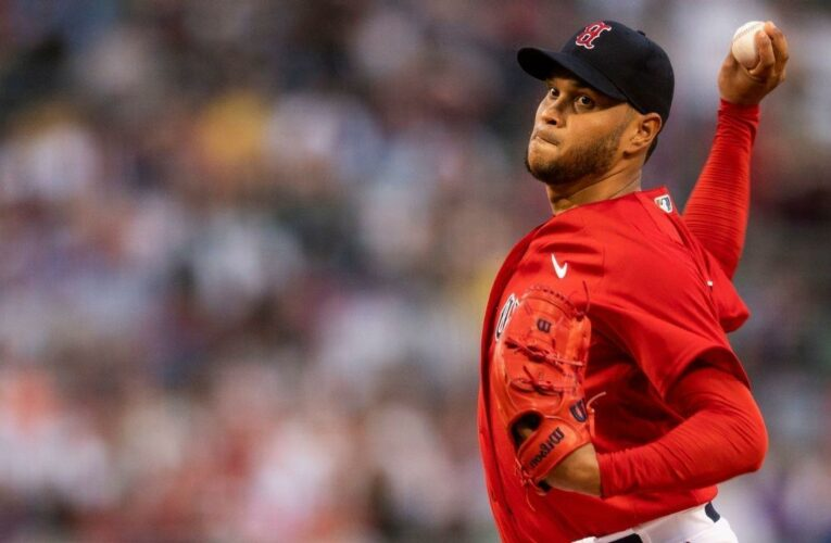 Fantasy baseball: What to look for when dealing pitchers at the deadline