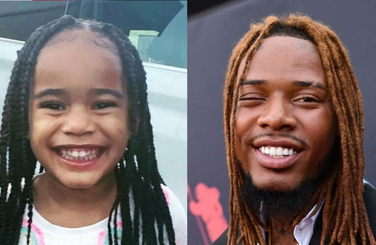 Fetty Wap and more stars who lost children in 2021 Celebrities whose children died in 2021, died today, yesterday