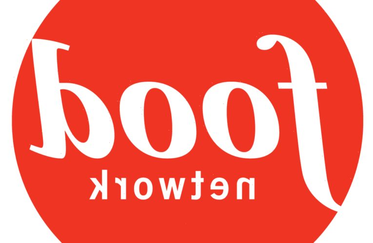 Food Network And Discovery+ To Team For First Original Scripted Film