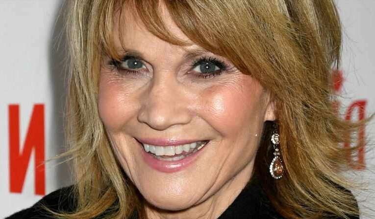 How Much Was Markie Post Worth At The Time Of Her Death?