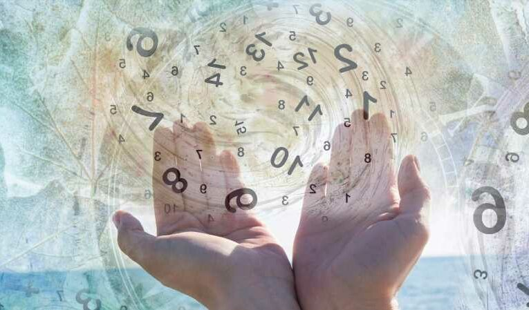 How To Easily Determine Your Life Path And Destiny Numbers