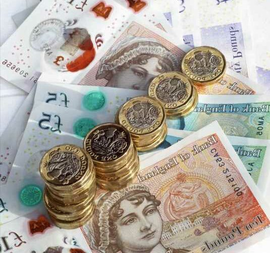 How to boost your savings as over half of all Brits don't think they'll be financially free