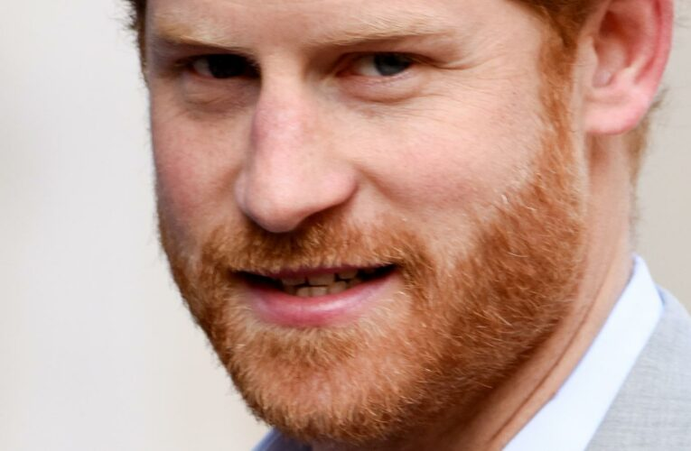 Is Prince Harry Really Going To Return To The UK?