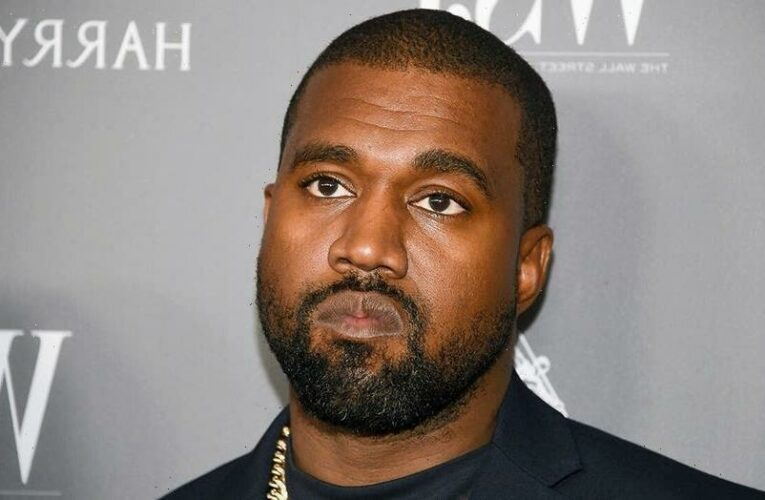 Kanye West releases 'Donda' after several delays, controversy