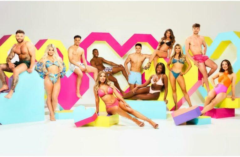 Love Island Episode Draws Record 25,000 Complaints to U.K. Media regulator Ofcom