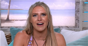 Love Island fans baffled as Chloe likens Tobys apology to Shakespeare: The bar is so low