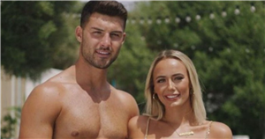 Love Island's Liam says he'll move to Essex but won't live with girlfriend Millie for six months